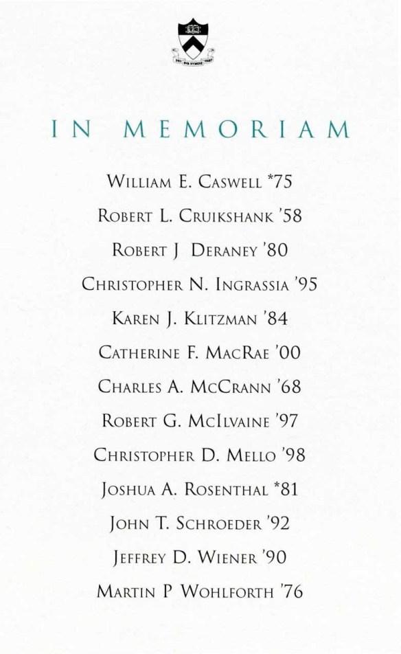 Memorial_List_AC109_Box_313_Folder_3
