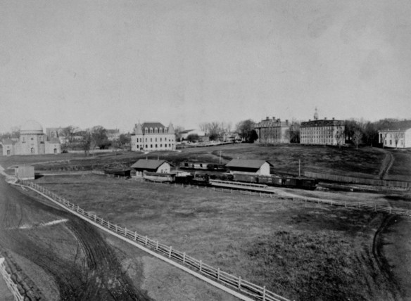 Princeton_1870_with_train_AC168_Box_91