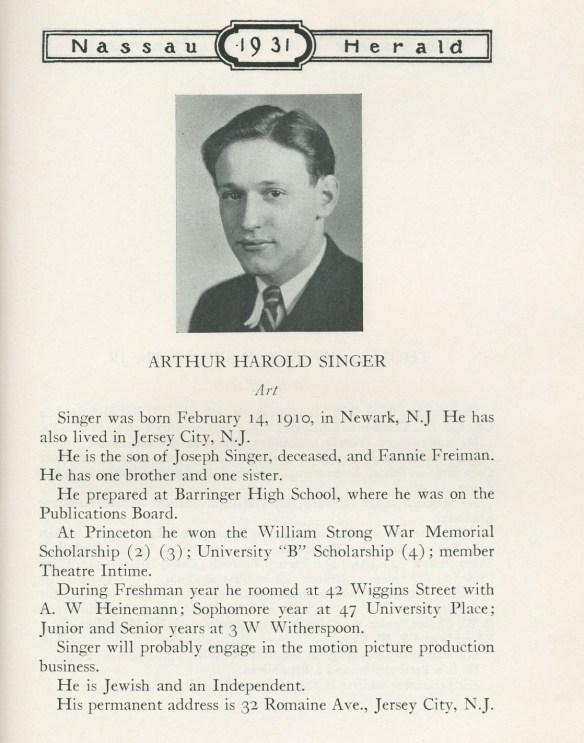 Singer_1931_Herald