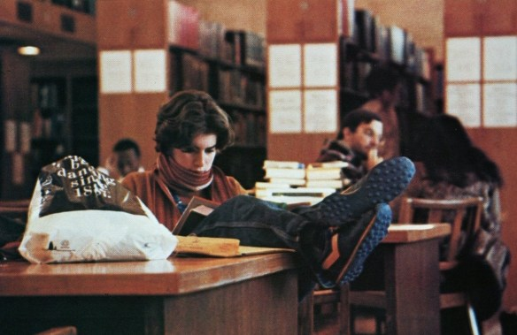 Student_studying_with_scarf_1978_Bric