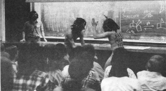 Clip_Prince_22_Feb_1975