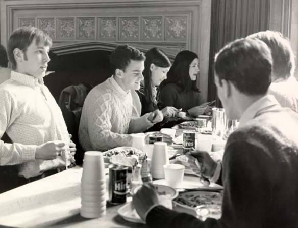 Dininghalls1970s_AC112_BMP192