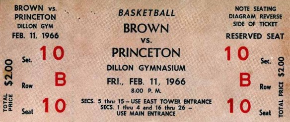Basketball_Ticket_1966_AC193_Box_351_Folder_15