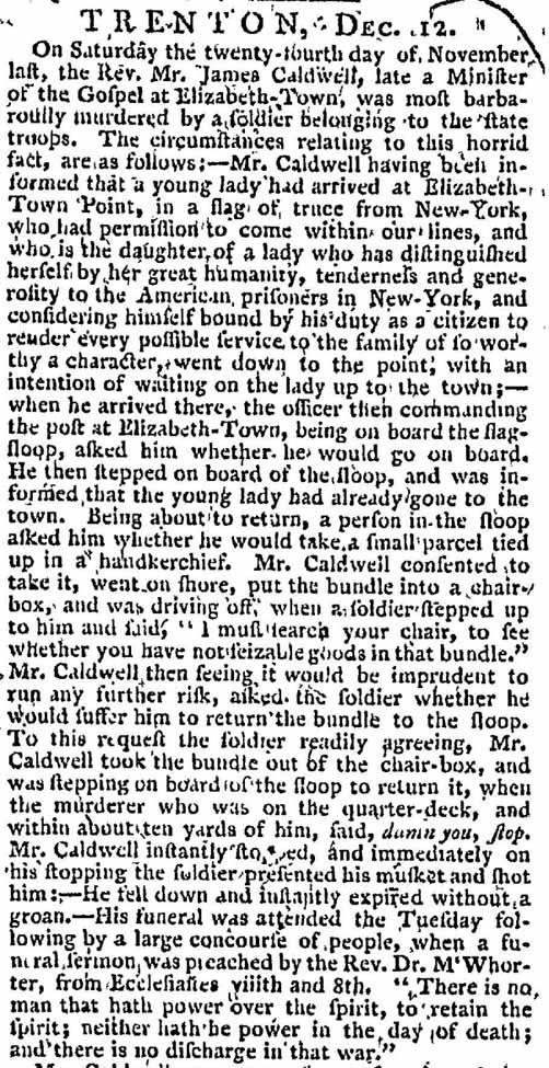 Clip_from_NJ_Gazette_12_Dec_1781
