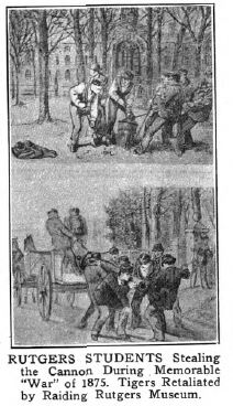 Rutgers_students_stealing_1875_clip_Prince_14_June_1924