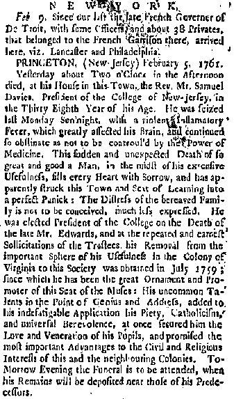 Boston_Gazette_1761
