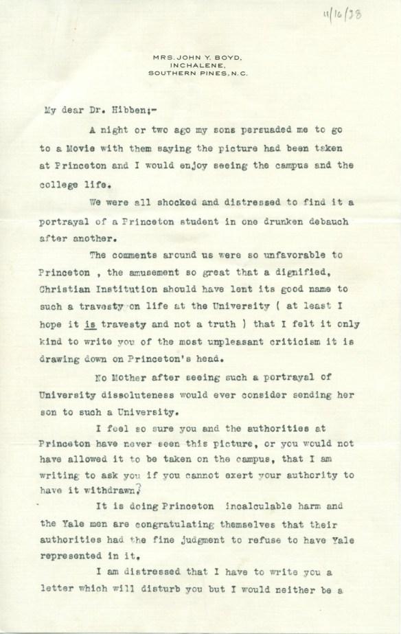 Varsity_Letter_p.1._AC109_Box394_F7