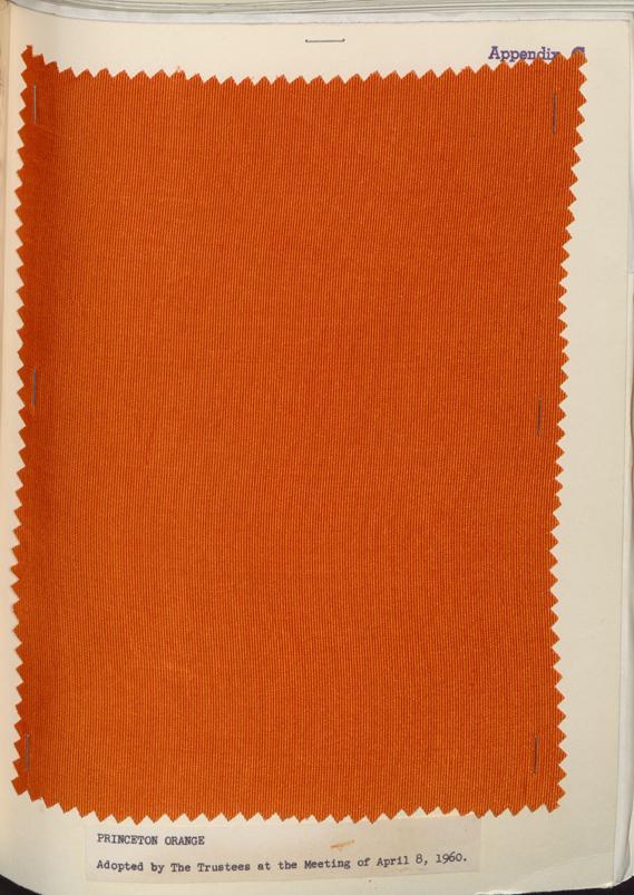 Princeton_orange_1960
