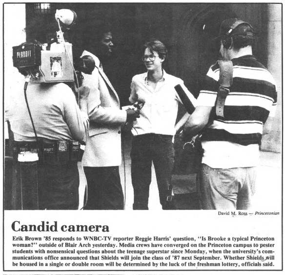 Pages from Princetonian_1983-05-04_v107_n063_0001