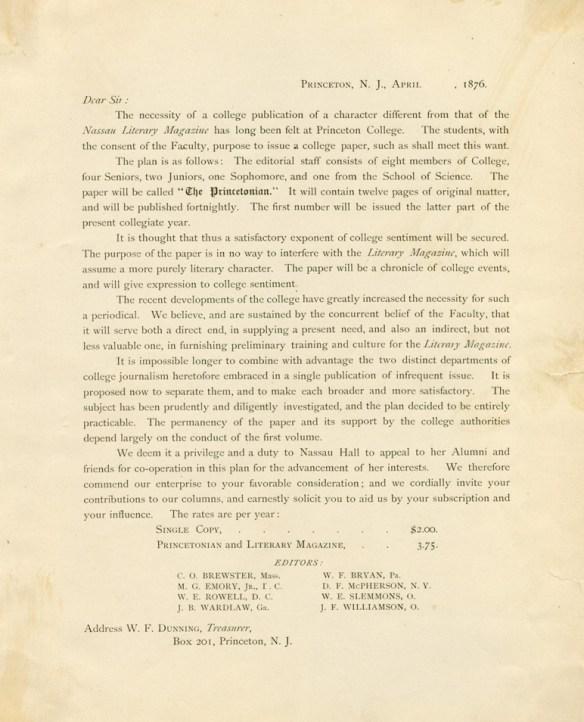 Daily_Princetonian_prospectus_1876_AC285_Box_2