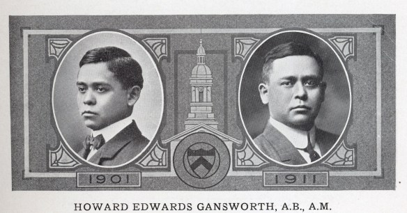 Gansworth_Decennial_Record_of_the_Class_of_1901