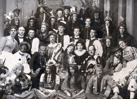 Pocahontas_cast_1899_AC122_Box_94