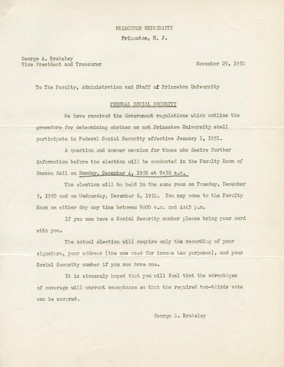 socsec_election_notice_1950_ac118_box_128_folder_3