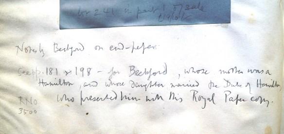 Lyon.note.Ex.1494.429.124q