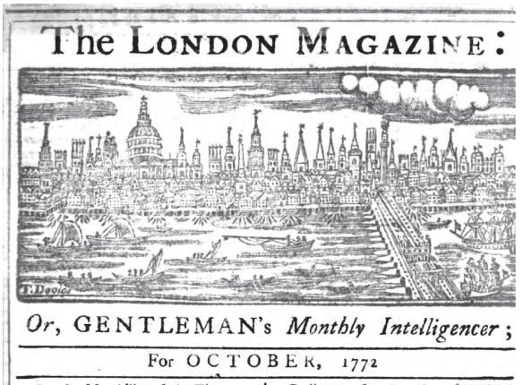 Masthead.Oct.1772