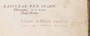 Chemnitz.inscription.1000