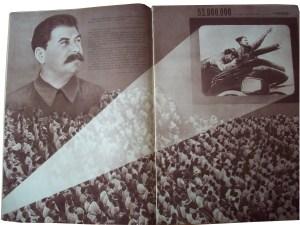 сталин_и_кино