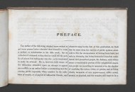 Preface, iii