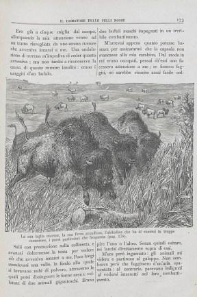 BuffaloBillinItaly-10
