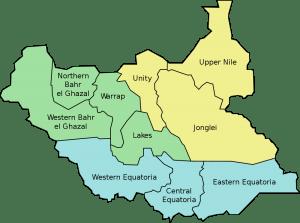 1000px-SouthSudanStates_svg
