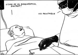 diagnóstico-wl roto-El País