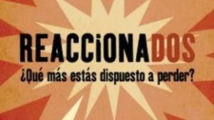 Previa-Carne-Cruda-Reaccionados_EDIIMA20150302_0810_13
