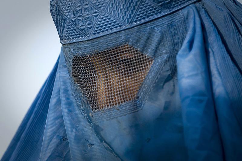 12_afghanistan-belgium-587237-01-07-20100331-154239.jpg