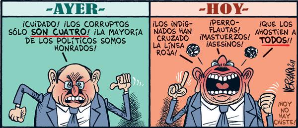 Bernardovergara.com