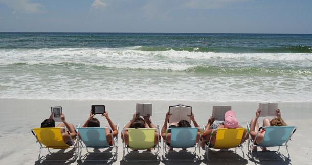 beach-reads (1)