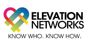 elevation-networks-logo
