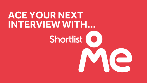 Ace your next interview with Shortlist.Me