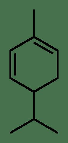 α-phellandrene