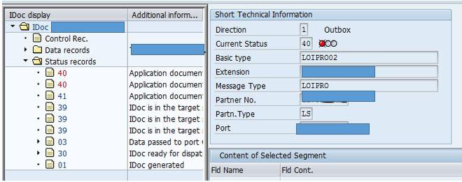 Pradip Ray » IDoc error handling from external integration tools