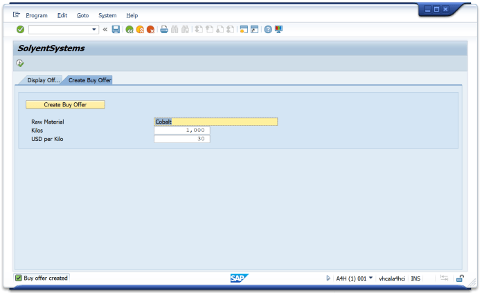 ABAP%20Creates%20New%20Offer