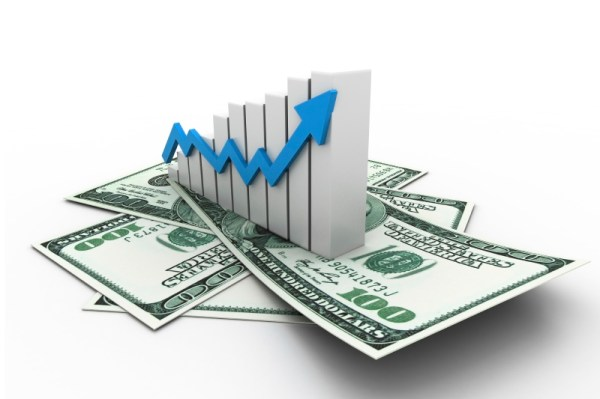 How a Successful Marketing Strategy Drives Revenue