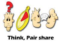 thinkpairshare.jpg