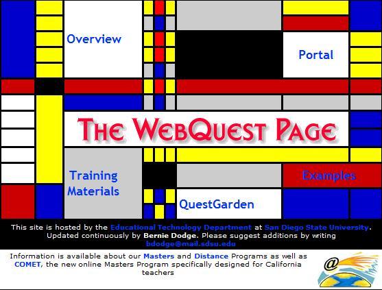 webquests.jpg