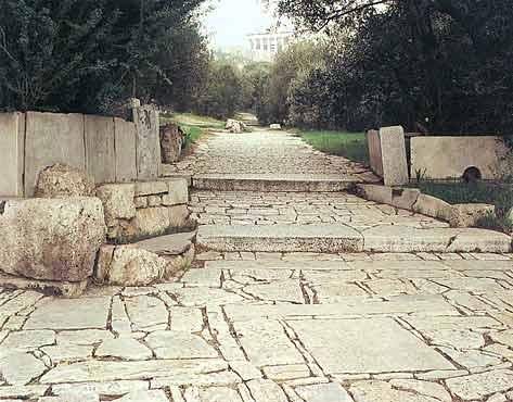 pikionis_acropolispavement_1_473x370.jpg