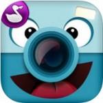 app_chatterpix_kid
