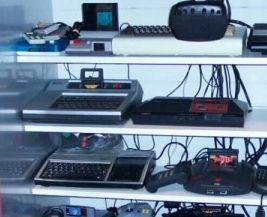 gameroom.jpg