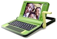 greenlaptop.png