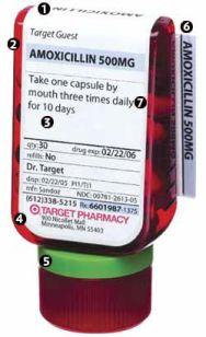 target-pills.jpg