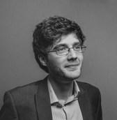 Ian Braddick, Profile photo