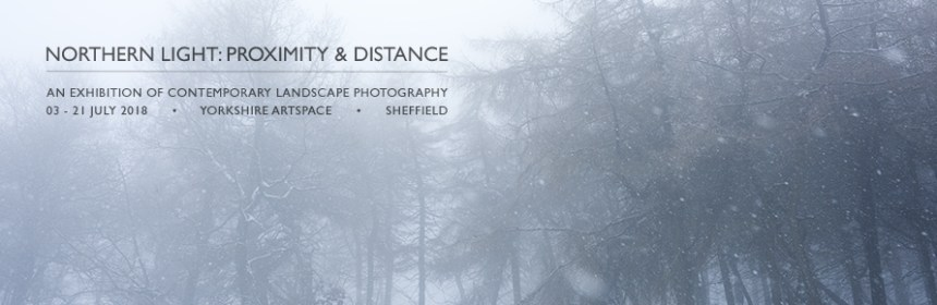 Banner image for Northern Light exhibition
