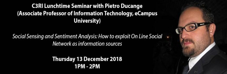 Banner image for Pietro Ducange's seminar 2018-12-13