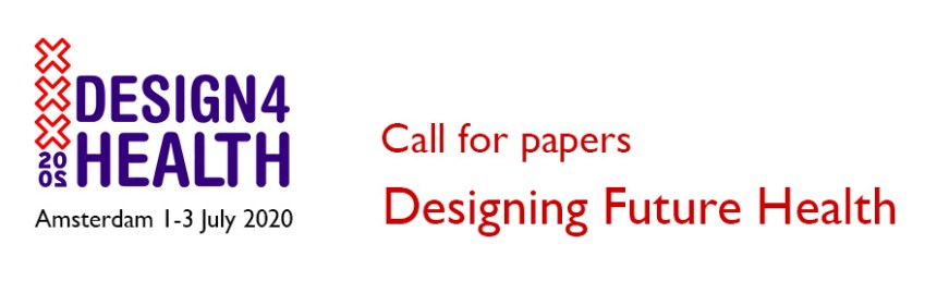 Call for Papers D4H2020
