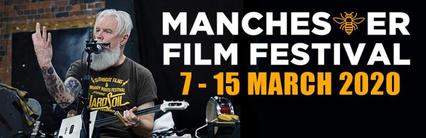 2020-03 HEATH ATKINSON Three Chords at Manchester Film Festival