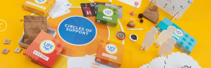 Life Cafe is launched