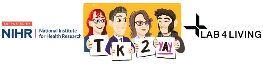 TK2A team