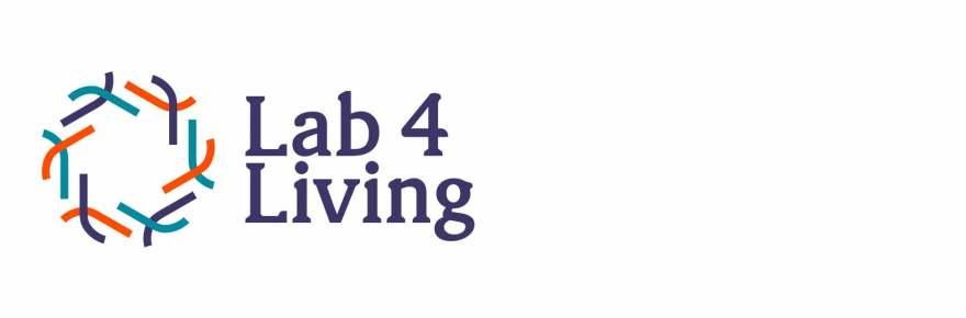 Lab4Living PhD Studentships